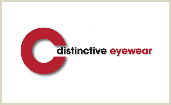 C Distinctive Eyewear