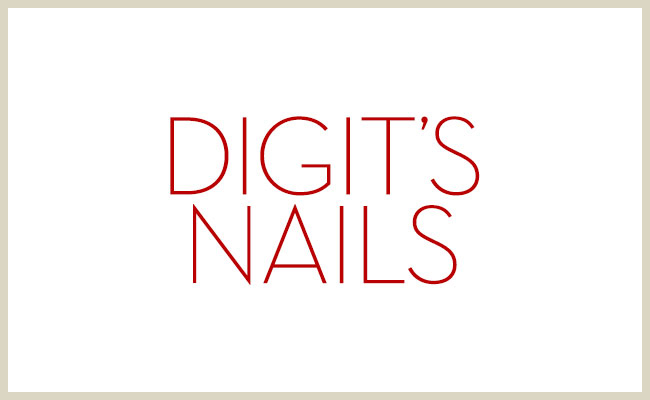 Digit's Nails