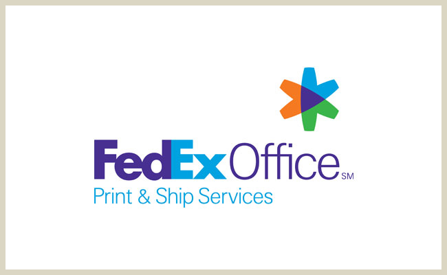 Fedex office thruway center welcome to fedex office in winston salem north carolina your destination for printing copying packaging and shipping come try our professional printers reheart