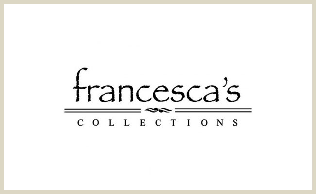 Francesca's Womens Boutique