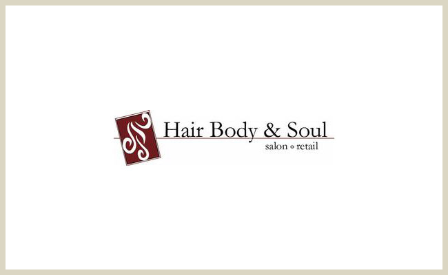 Hair Body & Soul Salon