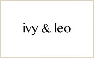 Ivy & Leo