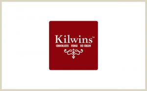 Kilwins: New Owners Carry on Long Tradition