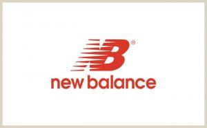 New Balance Thruway