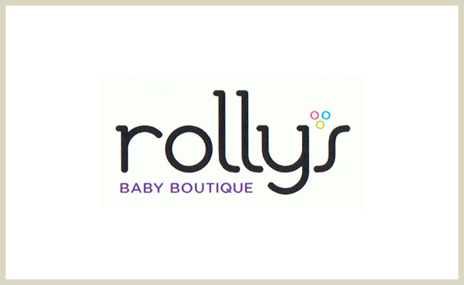 Rolly's Baby Boutique