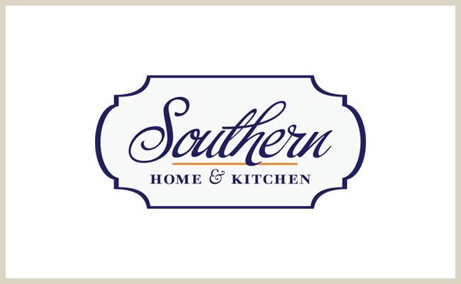 Southern Home & Kitchen