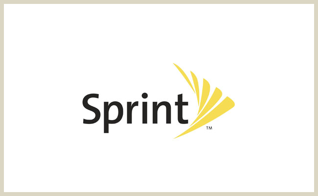 The Sprint Store