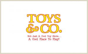 Toys & Co.