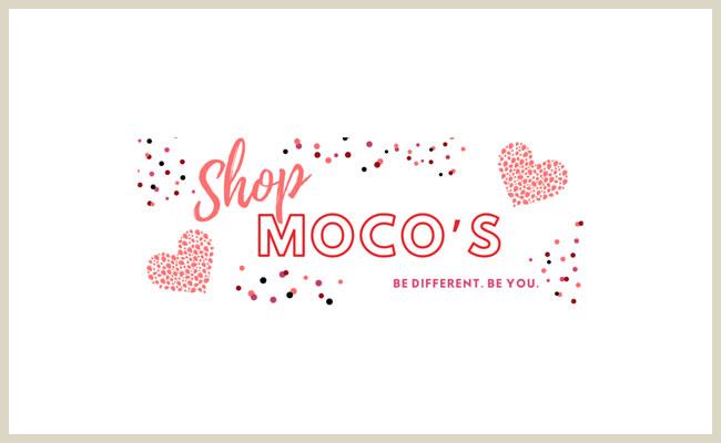 Shop MoCo's